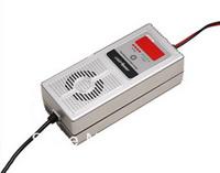 Зарядное устройство Ultipower