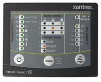 Зарядное устройство Xantrex