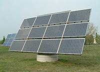 Солнечные батареи в краснодаре