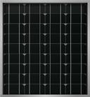 Солнечный модуль МСК-30