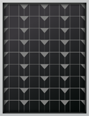 Солнечный модуль МСК-40