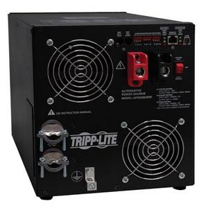 инвертор tripplite