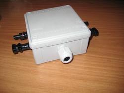 Кабель для солнечных систем