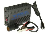 Инвертор для солнечной батареи